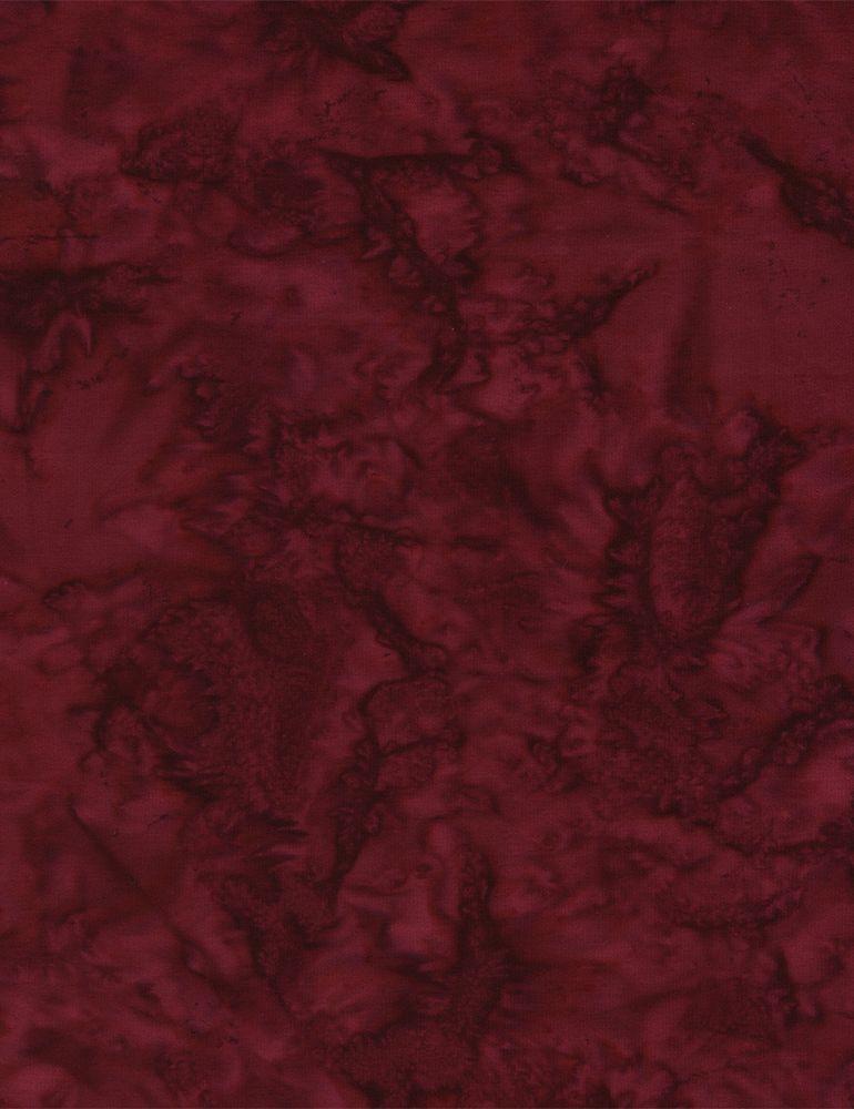 TONGA-B7900/RUBY / JAVABLENDERBASIC*W
