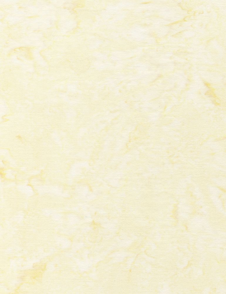 TONGA-B7900/STRAW / JAVABLENDERBASIC*W