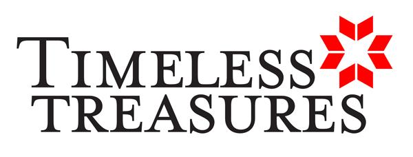 Timeless Treasures